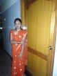 Ashwini Picture